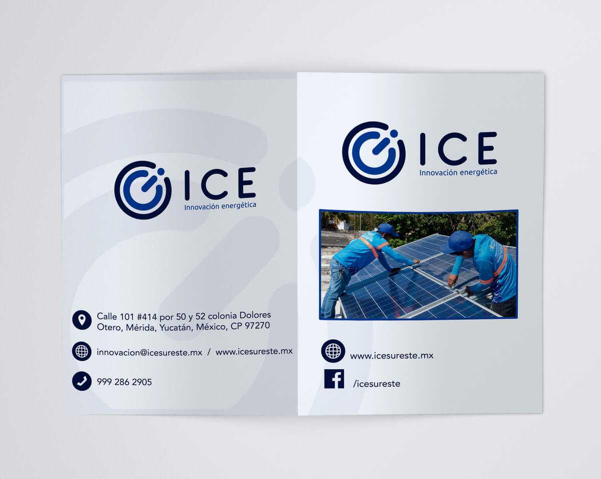 Portafolio-FullFrame-Photomkt-ICE-Mercadotecnia (4)