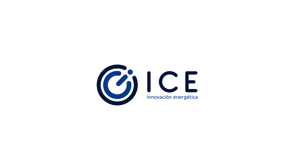 Portafolio-FullFrame-Photomkt-ICE-Mercadotecnia (5)