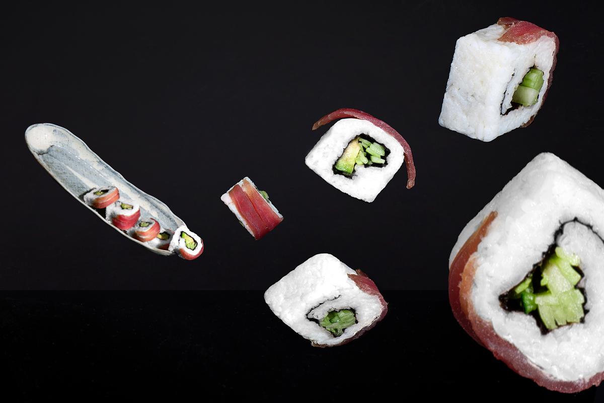 Portafolio-FullFrame-Photomkt-Oishii-Japanese-Cousine (3)