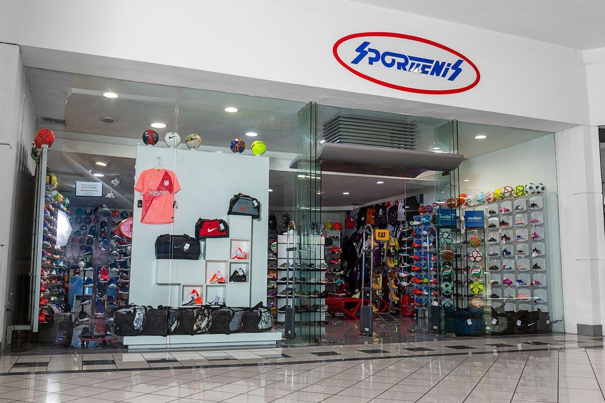 Portafolio-FullFrame-Photomkt-Sportenis-Fotografía-De-Producto-2-1