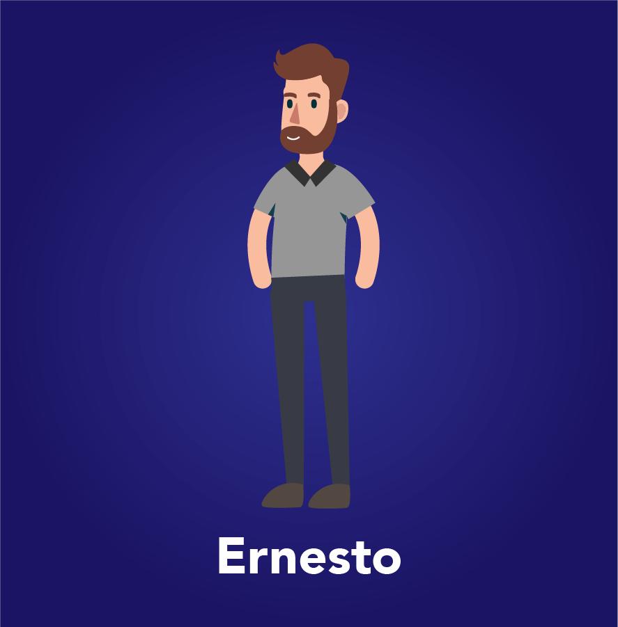 Post-Personajes-Terapica-Ernesto
