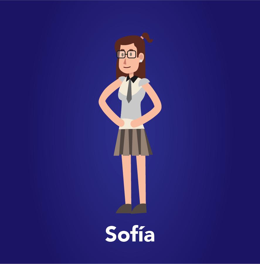 Post-Personajes-Terapica-Sofía