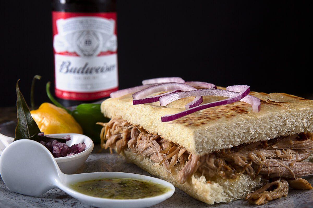 Pulled-Pork-cerveza-sandwich
