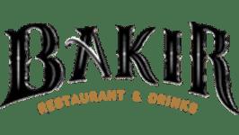 bakir_logo