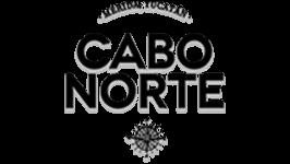 cabo_norte_logo