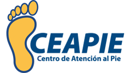ceapie