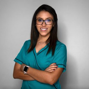 Redica-fotografia-especialistas-fisioterapeuta-salud