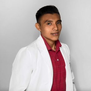 Redica-fotografia-especialistas-quirofisico-salud