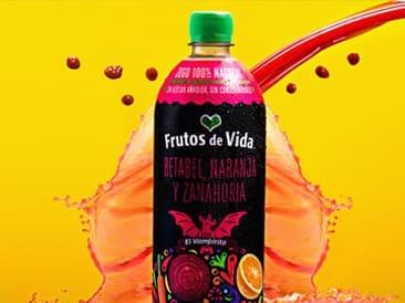 frutos_de_vida