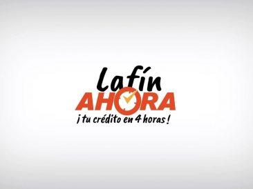 lafin-ahora