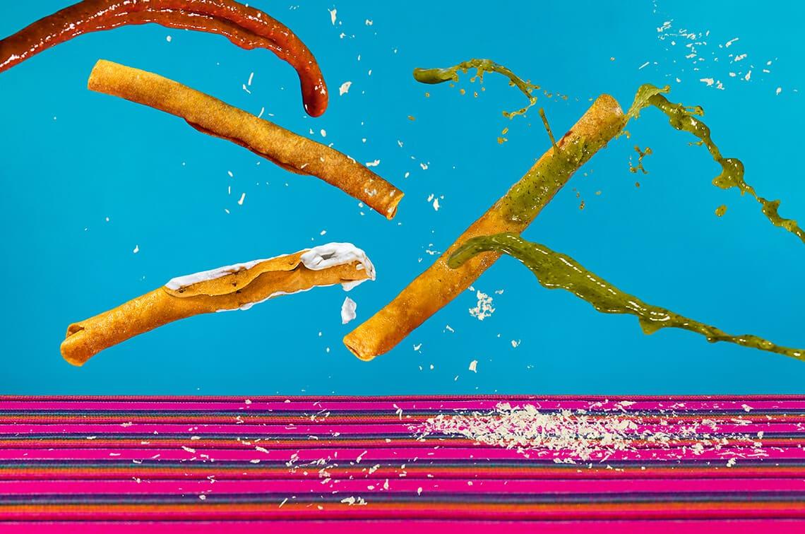 1_Las-Santas-Flautas-FullFrame-Photomkt-Como-Tomar-Fotografias-De-Alimentos