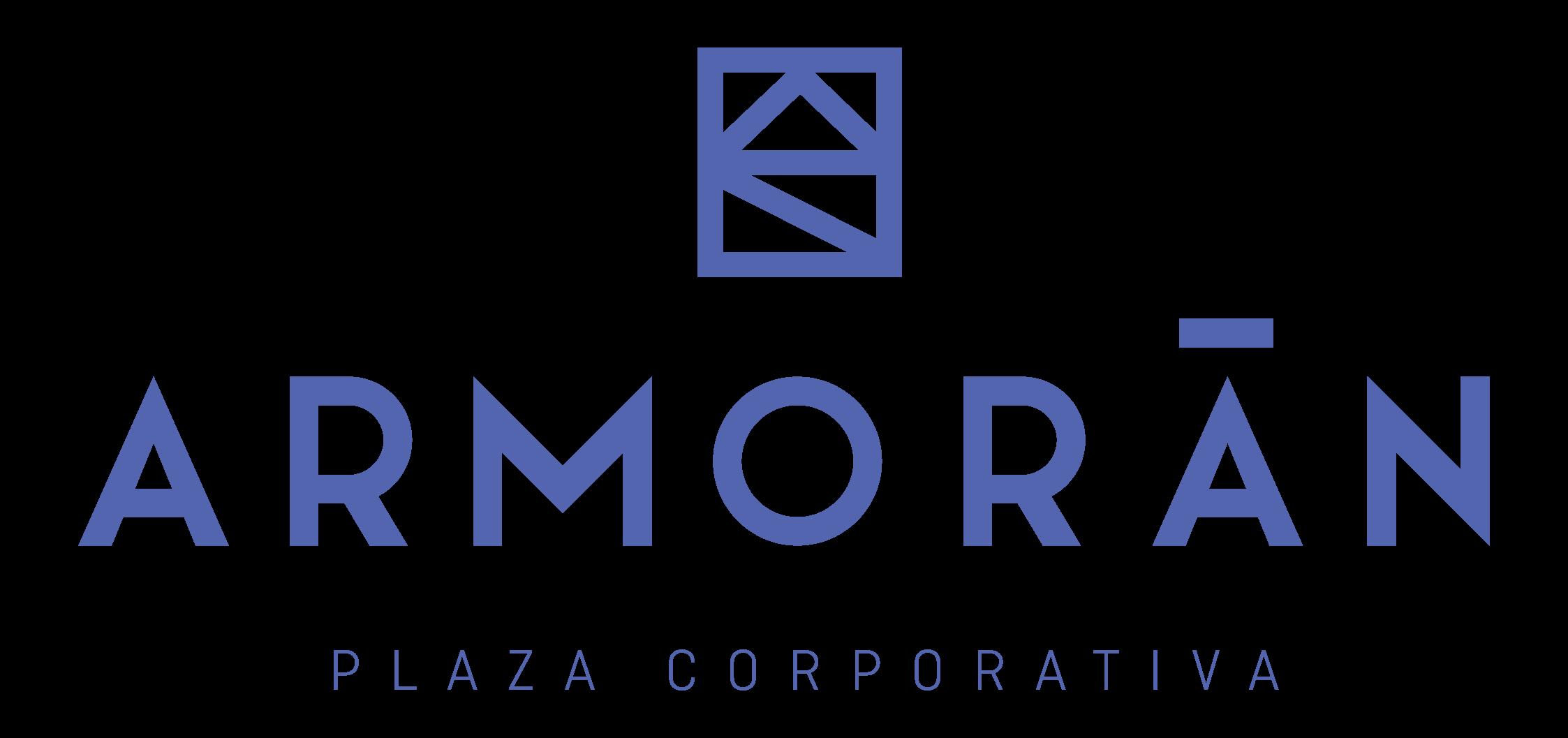 Armoran-logo