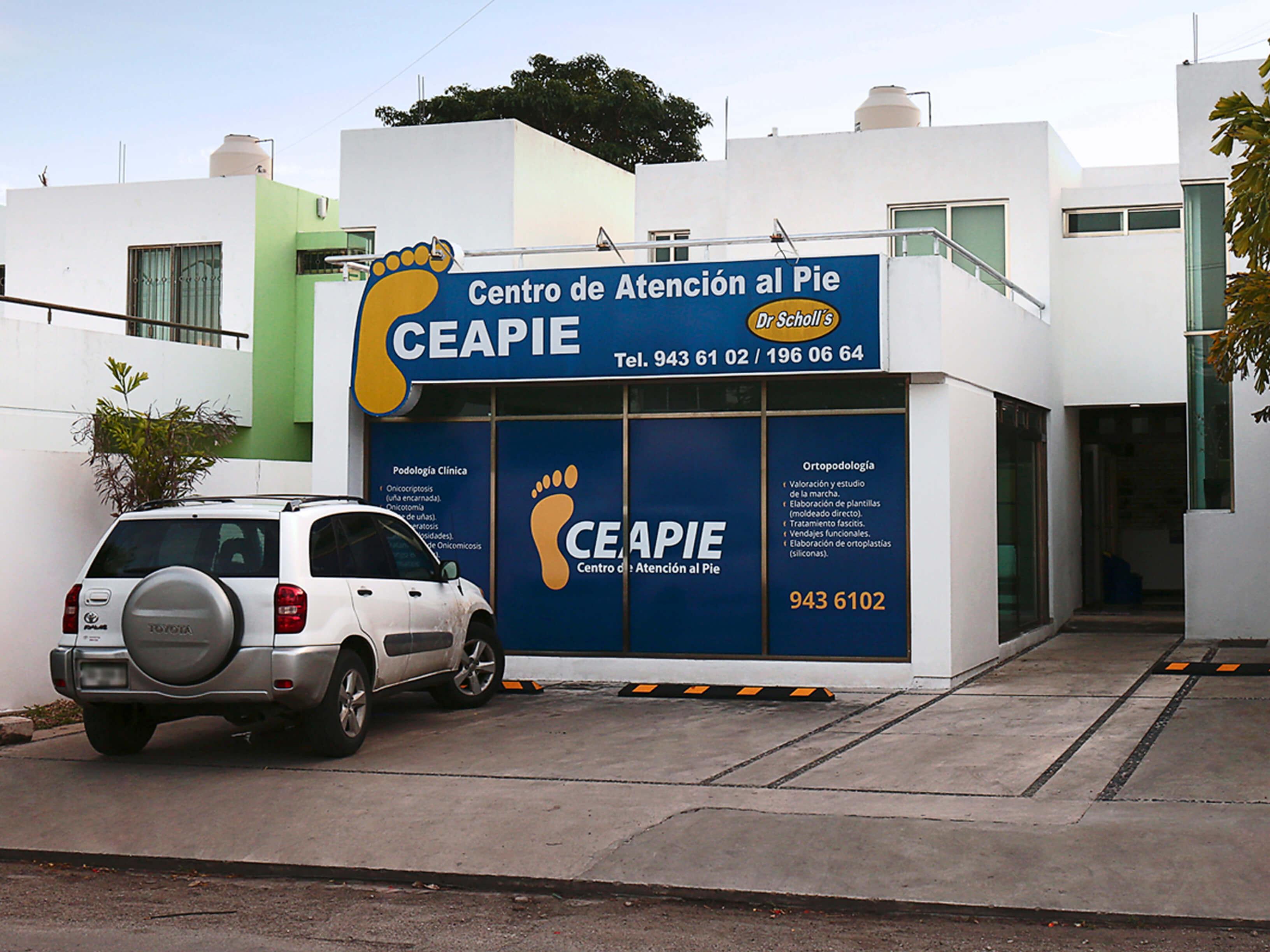 CEAPIE-Pinos-Después-1