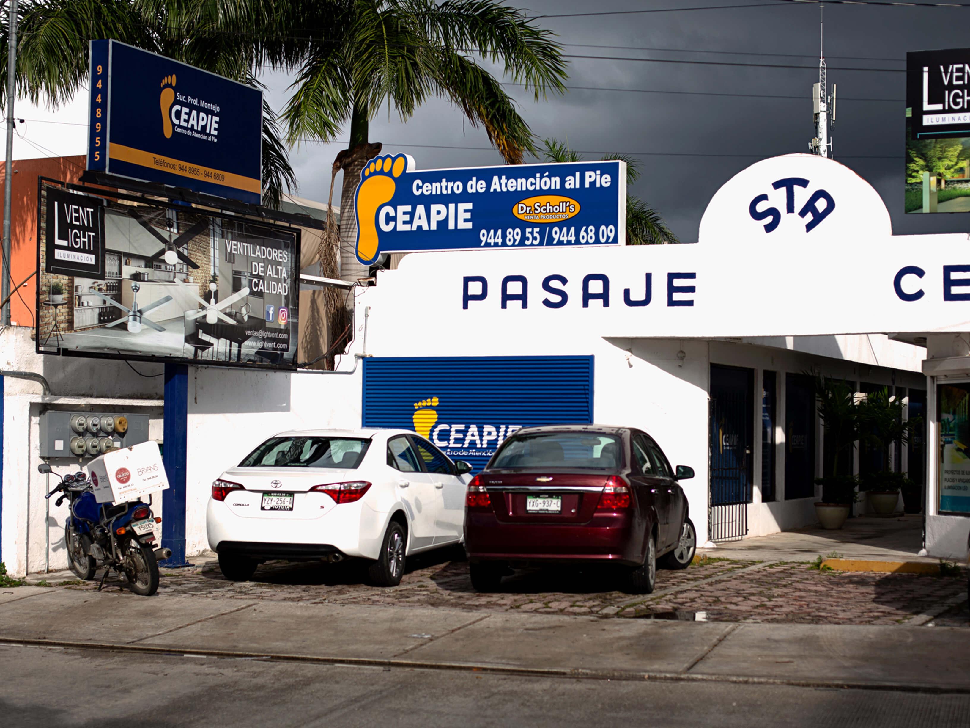 CEAPIE-Prol-Montejo-Después-1
