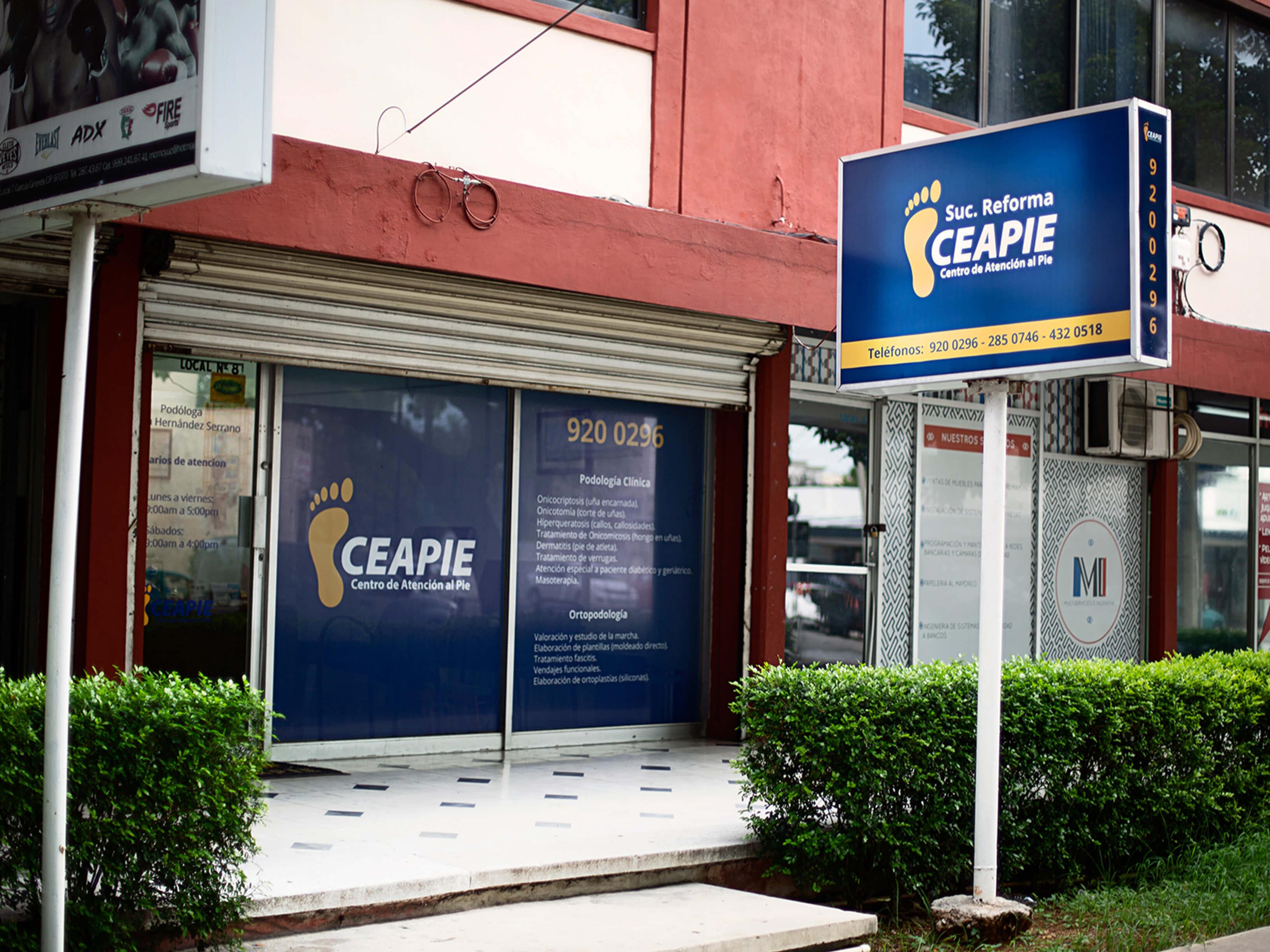 CEAPIE-Reforma-Después-1