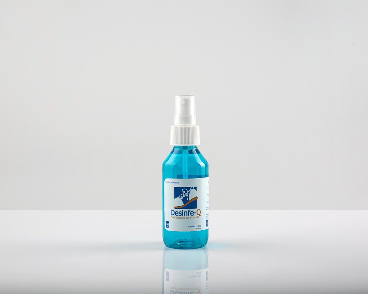 CEAPIE-Productos-1