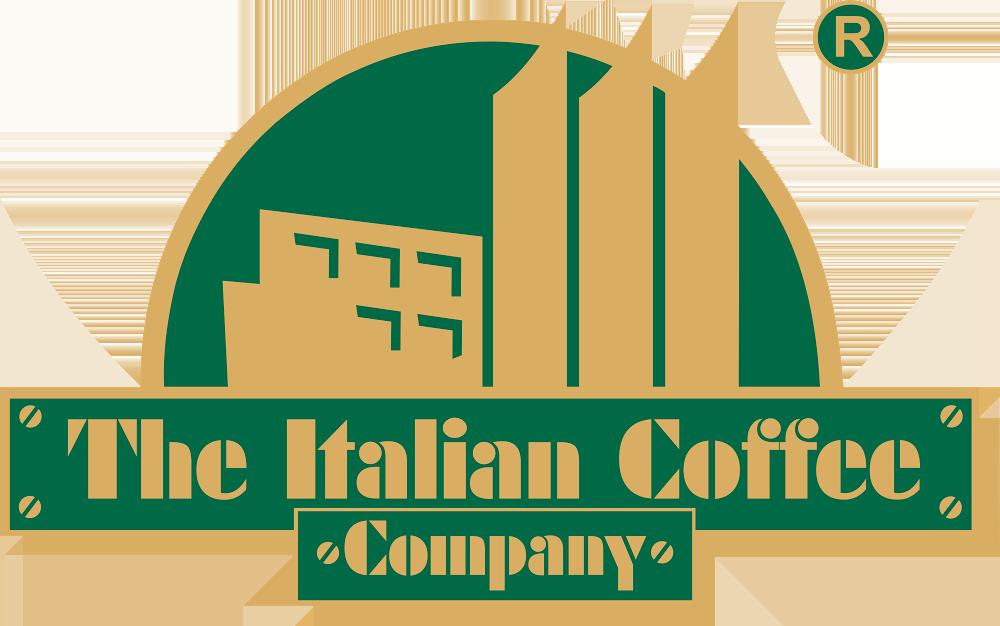 Italian-Coffee-Company-Yucatan