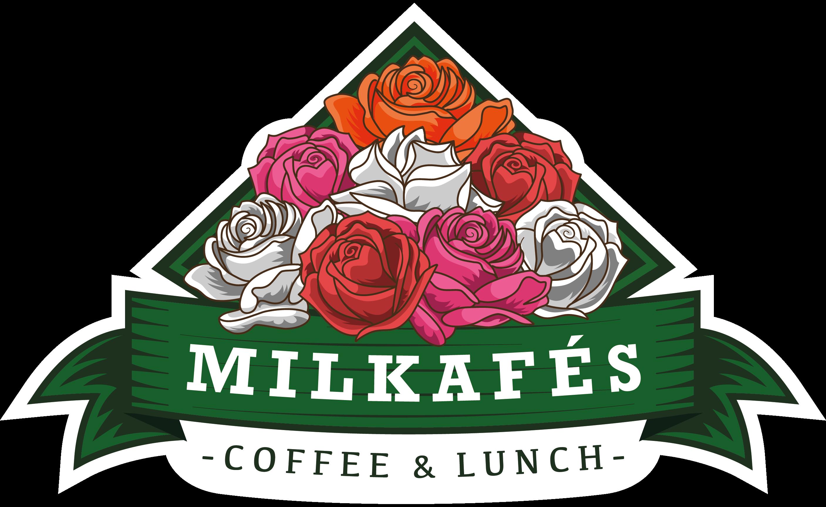 Logo_Milkafes-mid-cafeteria-merida