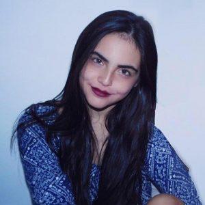 Dania-Guzman-FullFrame-Photomkt-Academy-Testiomonial