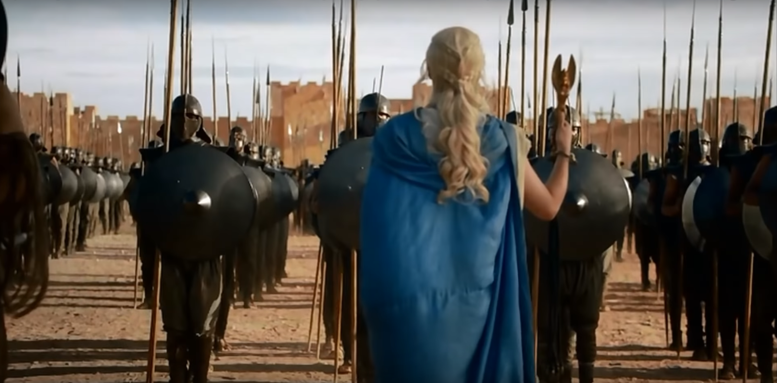Girl-power-game-of-thrones-blog-full-frame (2)