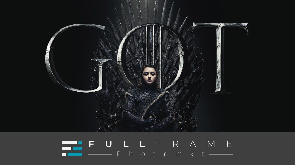 blog-full-frame-cover-got