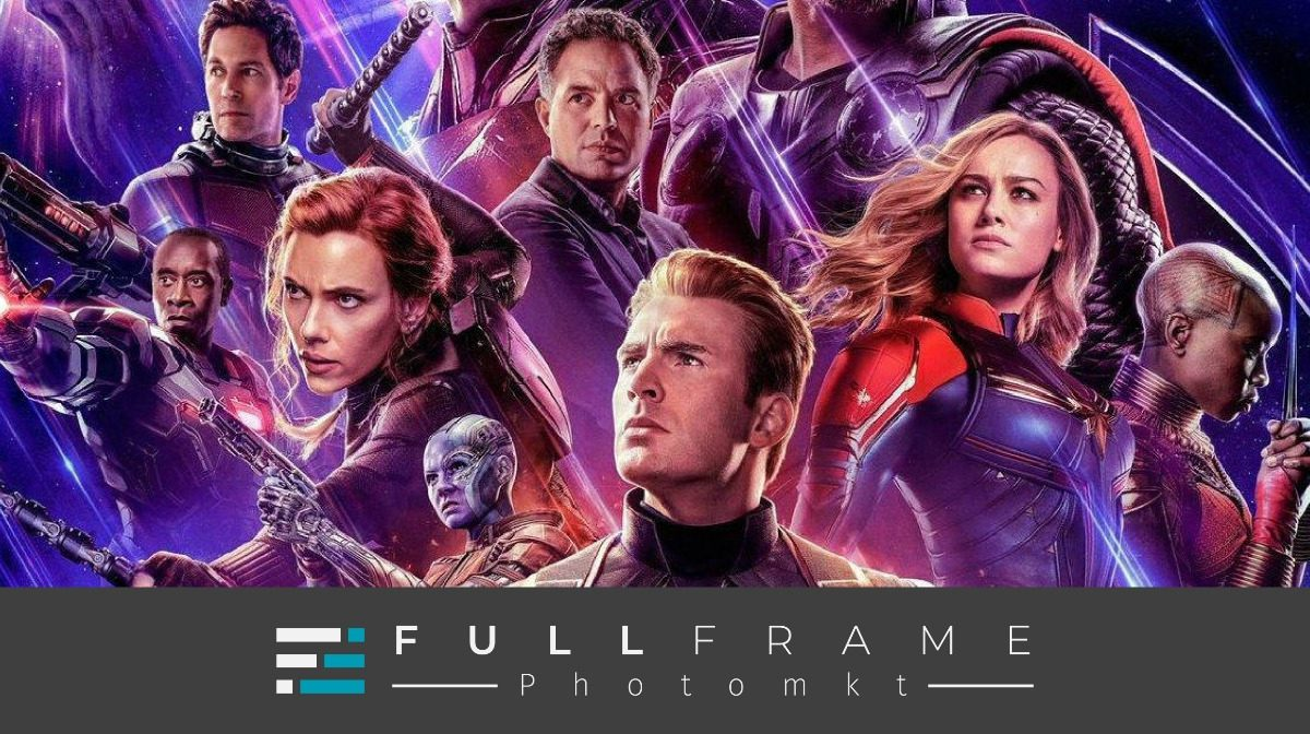 cover-facebook-fullframe-avengers-end-game
