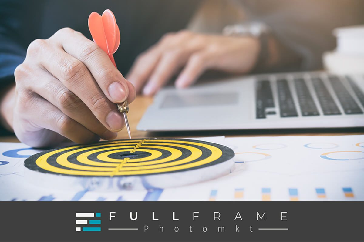 FullFrame-Photomkt-Blog-Buyer-Persona