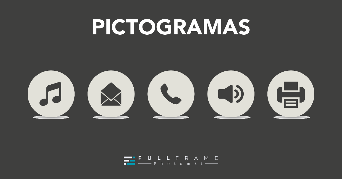 Pictogramas-Motion-Graphics-FullFrame-Photomkt