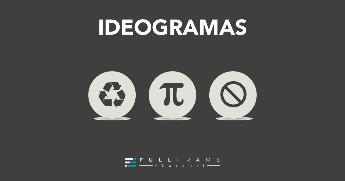 Pictogramas-Motion-Graphics-FullFrame-Photomkt-3