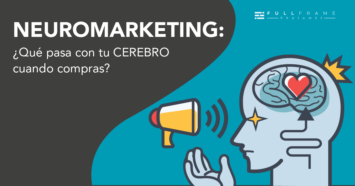 Cover-FF-Blog-Neuromarketing-08