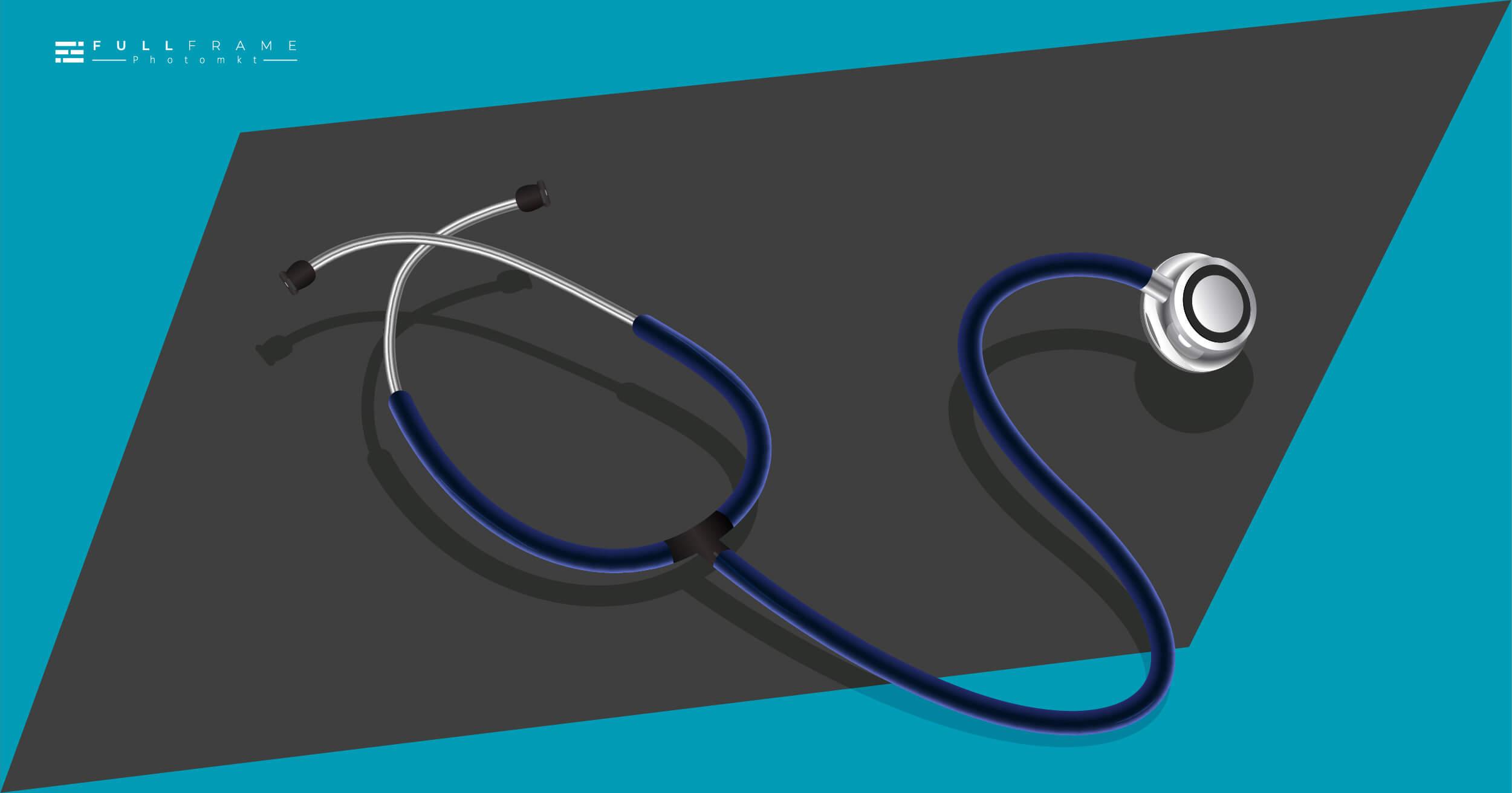 Blog-FullFrame-Photomkt-Mercadotecnia-Para-Doctores (4)
