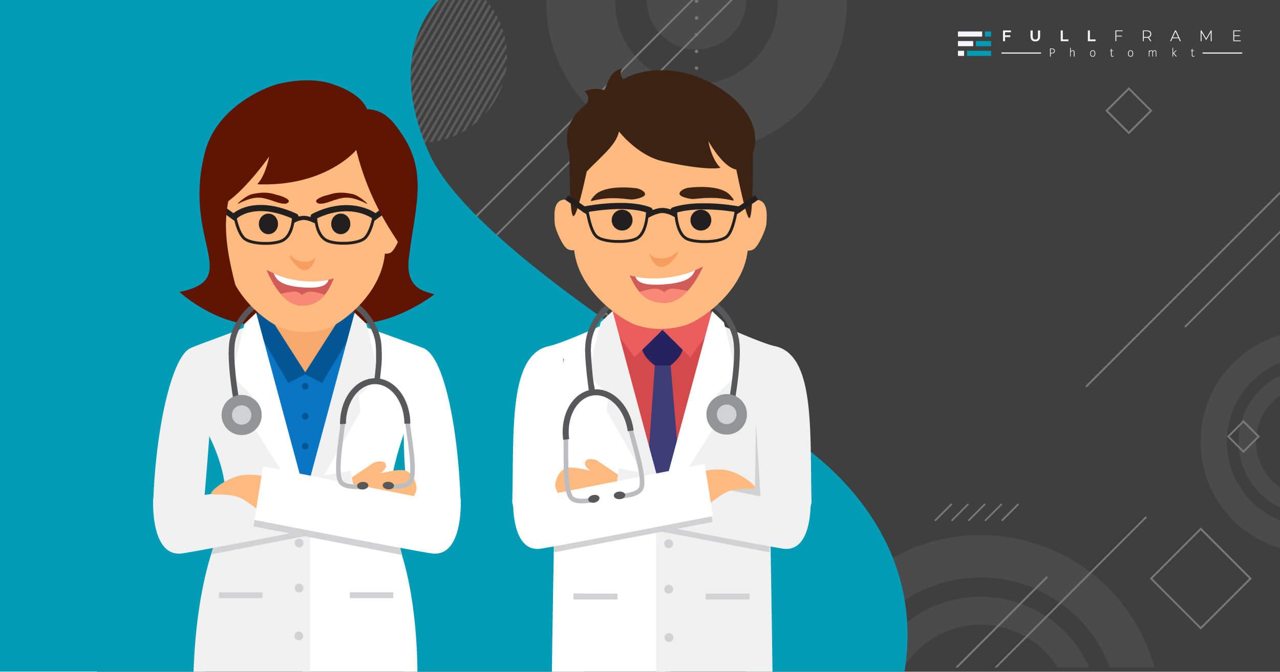 Blog-FullFrame-Photomkt-Mercadotecnia-Para-Doctores (6)