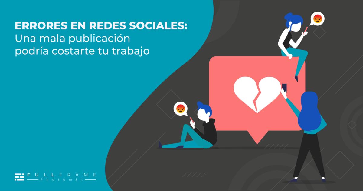 Cover-Facebook-Blog-FullFrame-Errores-En-Redes-Sociales