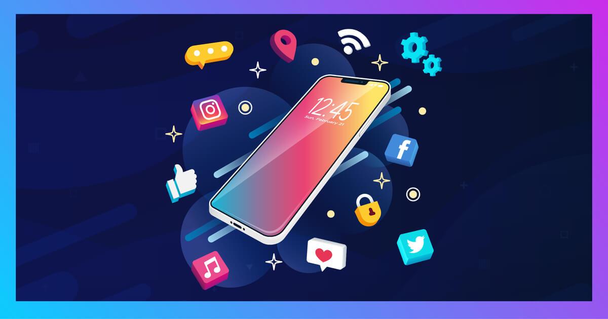 Blog-FullFrame-Photomkt-Que-Redes-Sociales-Necesita-Mi-Empresa (1)