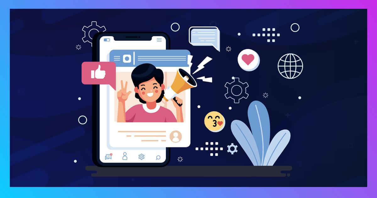 Blog-FullFrame-Photomkt-Que-Redes-Sociales-Necesita-Mi-Empresa (2)