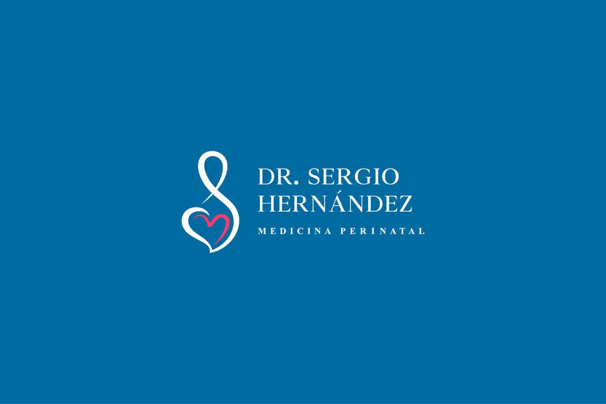 FullFrame-Photomkt-Dr-Sergio-Hernandez-Medicina-Perinatal (2)