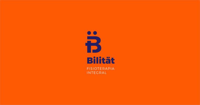 FullFrame-Photomkt-Portafolio-Bilitat-Fisioterapia-Integral (1)