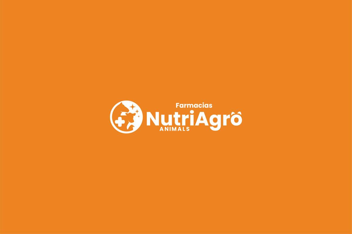 FullFrame-Photomkt-Portafolio-Farmacias-NutriAgro-Animals (2)