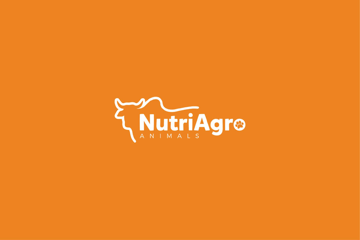 FullFrame-Photomkt-Portafolio-Farmacias-NutriAgro-Animals (3)