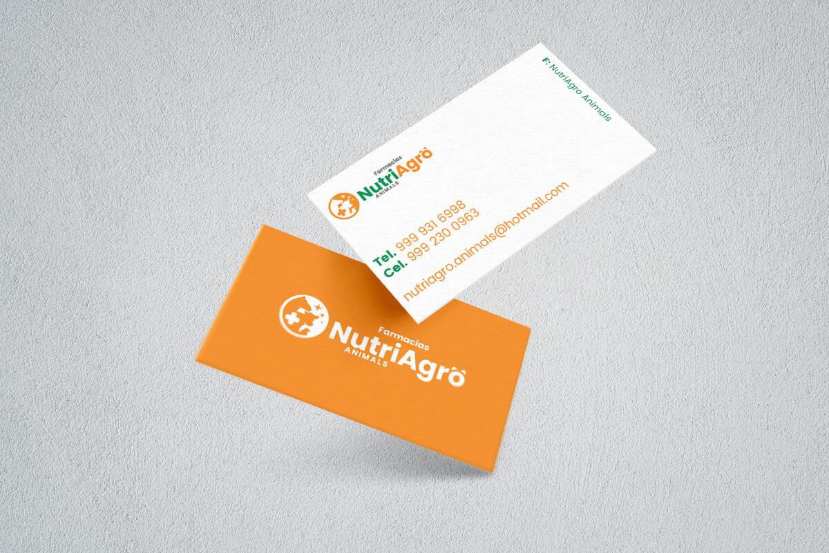 FullFrame-Photomkt-Portafolio-Farmacias-NutriAgro-Animals (4)