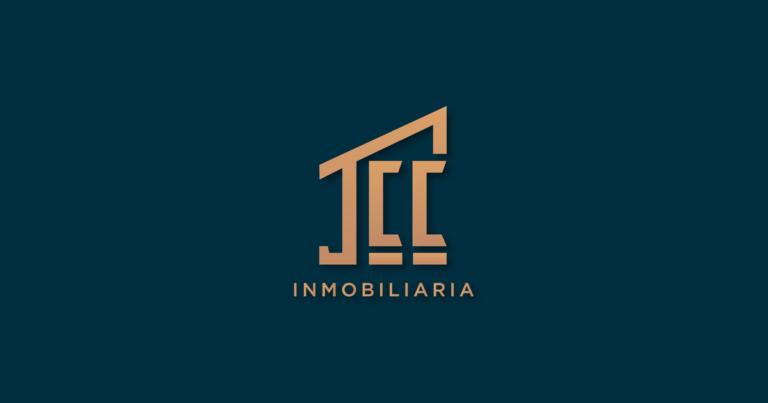 FullFrame-Photomkt-Portafolio-Inmobiliaria-JCC (1)