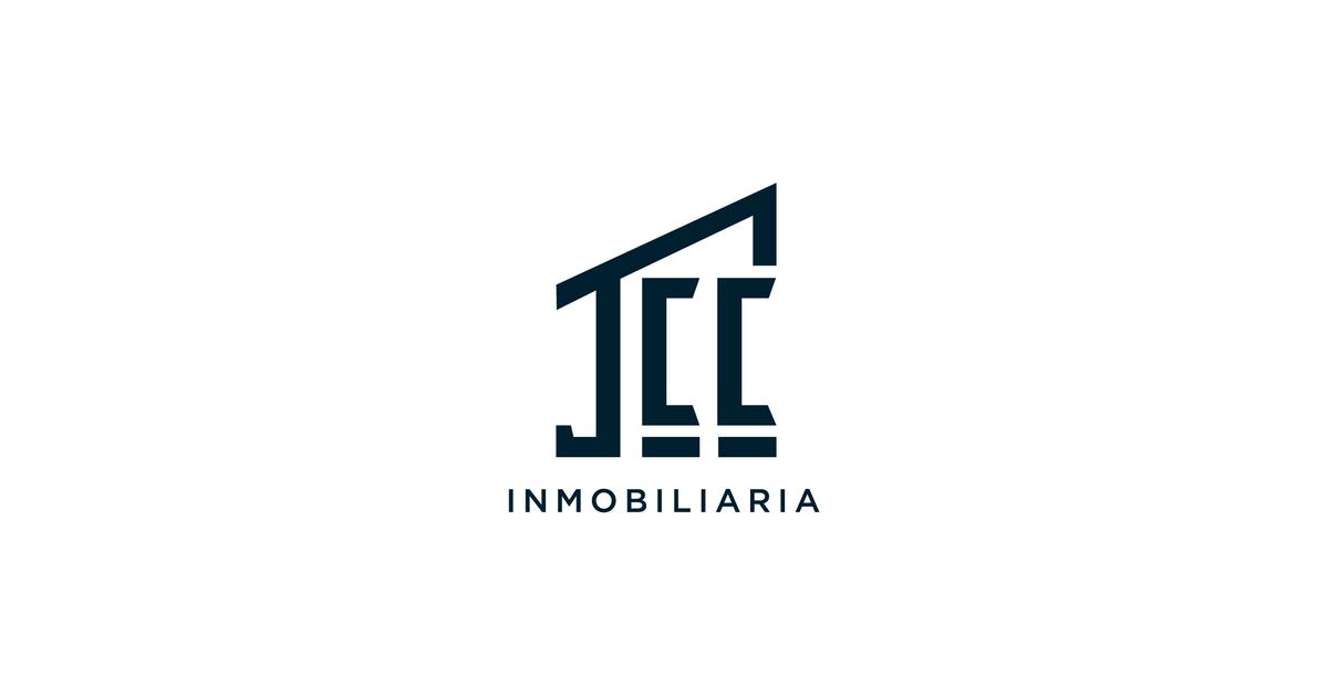FullFrame-Photomkt-Portafolio-Inmobiliaria-JCC (4)