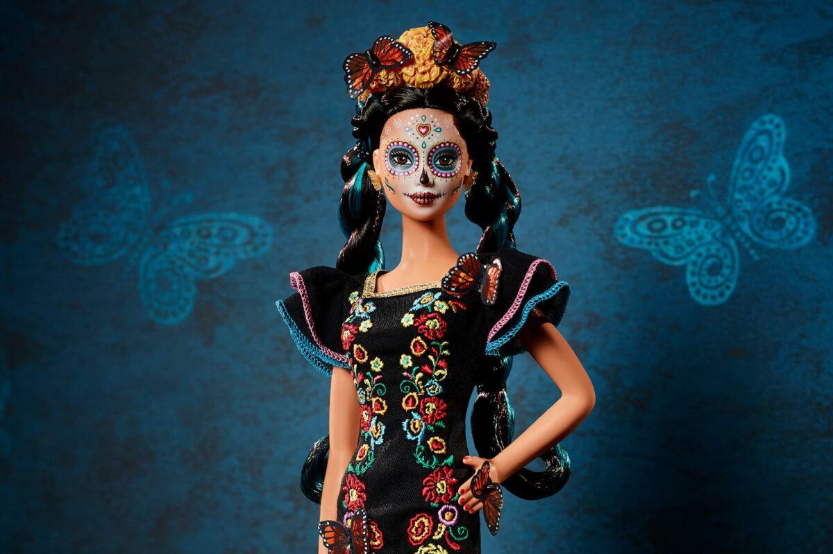 Blog-FullFrame-Photomkt-Campañas-Dia-De-Muertos-Mercadotecnia (1)