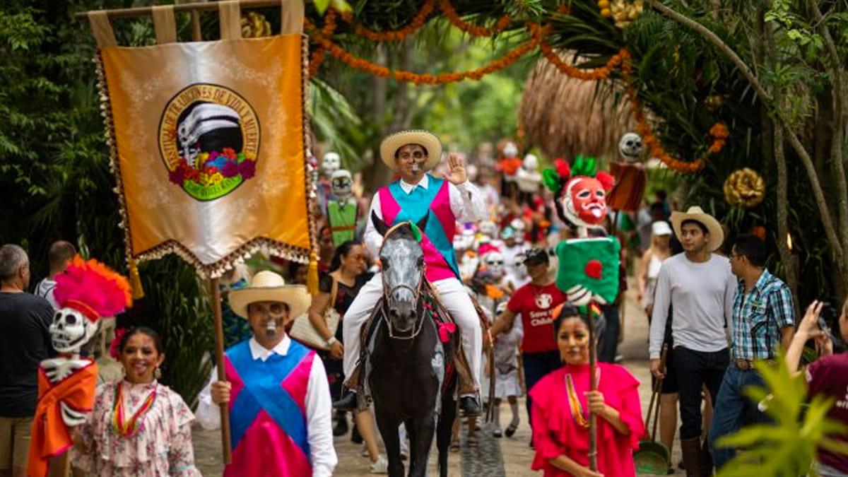 Blog-FullFrame-Photomkt-Campañas-Dia-De-Muertos-Mercadotecnia (4)