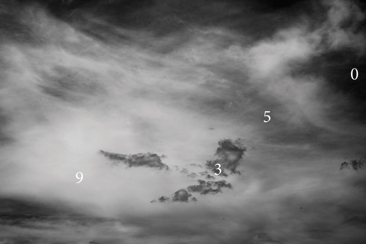 Blog-FullFrame-Photomkt-Impacto-De-La-Fotografia-En-Blanco-Y-Negro-3