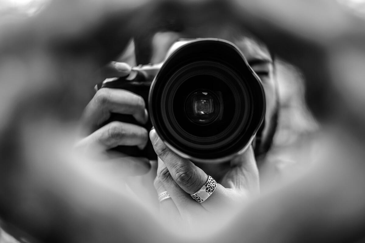 Blog-FullFrame-Photomkt-Impacto-De-La-Fotografia-En-Blanco-Y-Negro-4