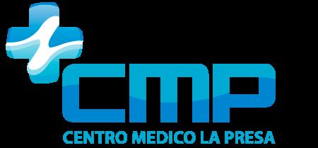Logo-Centro-Médico-Trasparente (1)