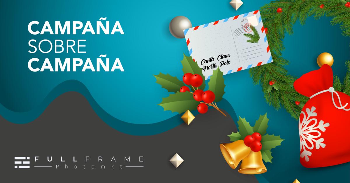 Blog-FullFrame-Photomkt-Campañas-Publicitarias-2019-Cover-Principal