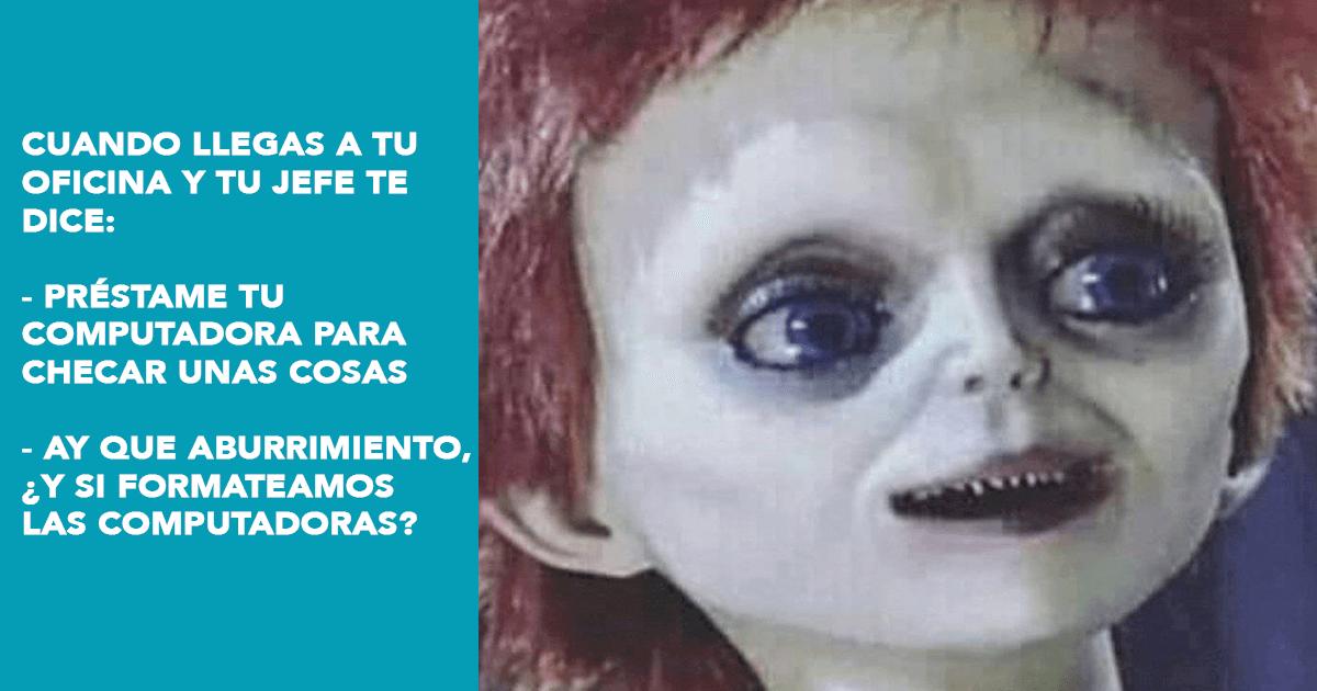 Blog-FullFrame-Photomkt-Los-Mejores-Memes-2019-Memes (1)