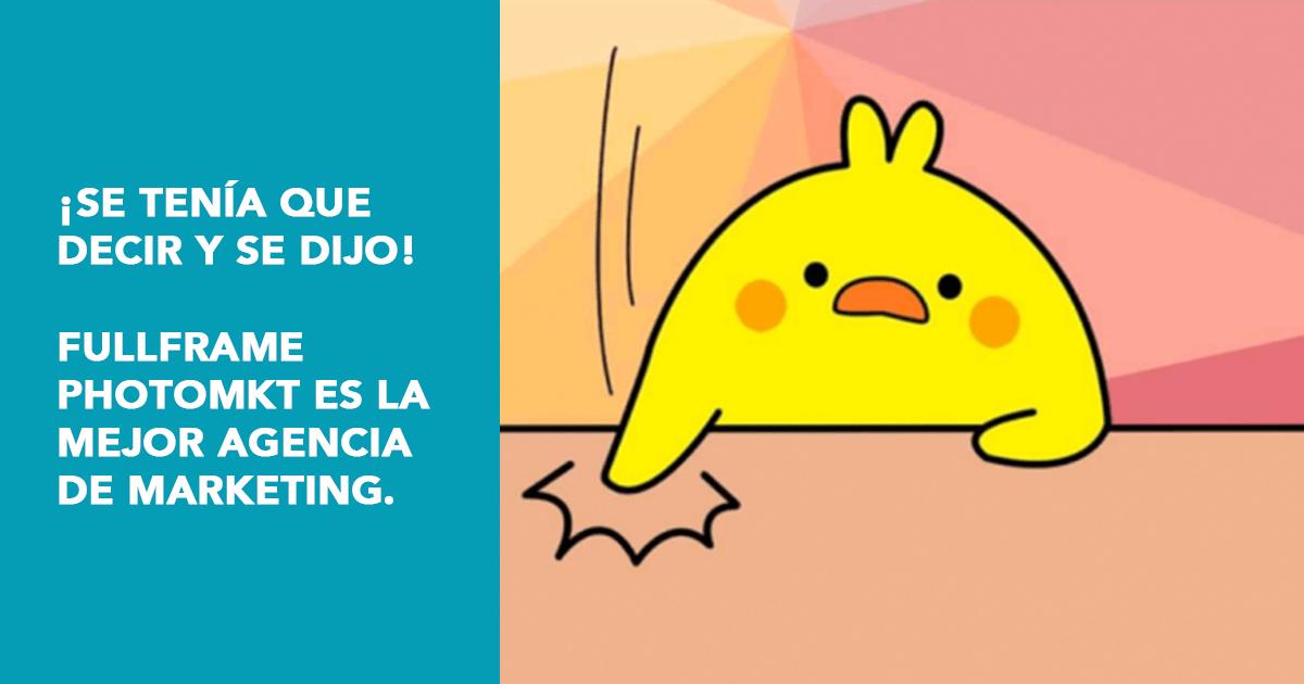 Blog-FullFrame-Photomkt-Los-Mejores-Memes-2019-Memes (2)
